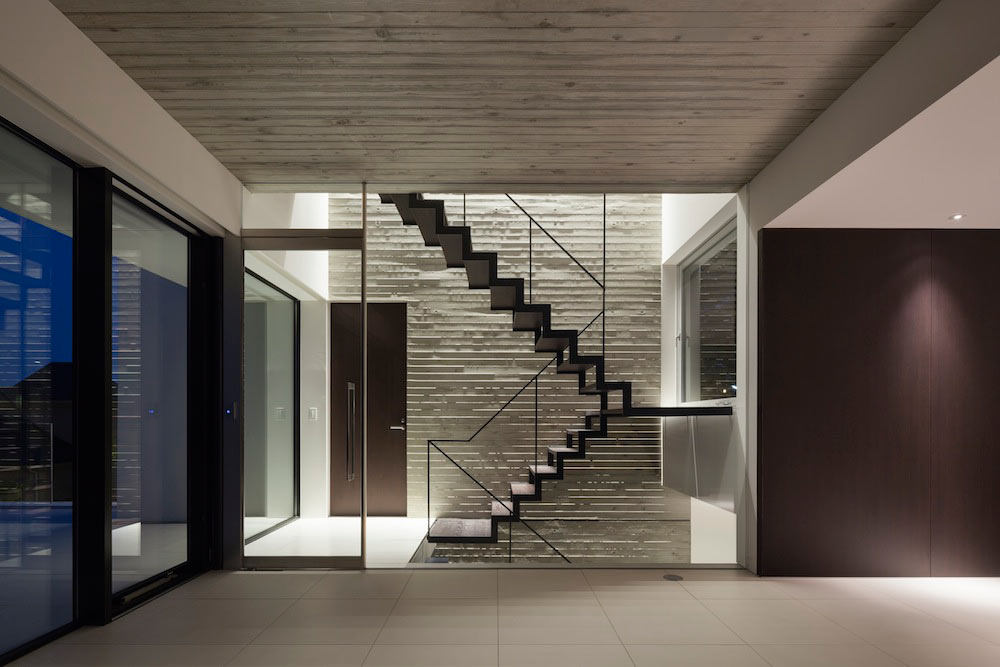 Shinoharadai-House-Tai-Associates-8