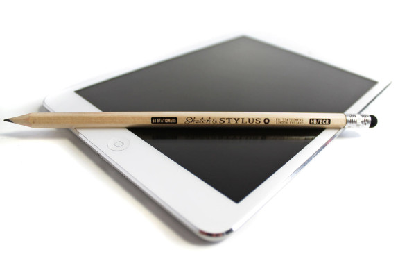 Sketch-Stylus-Pencil-Suck-UK-4