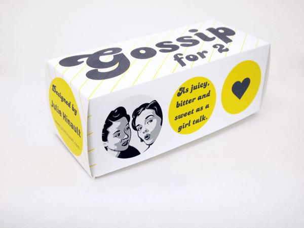 Taste-Gossip-For-2-4-box