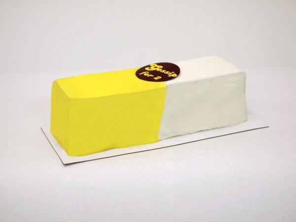 Taste-Gossip-For-2-5-cake