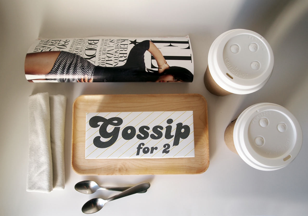 Taste-Gossip-For-2-6-table