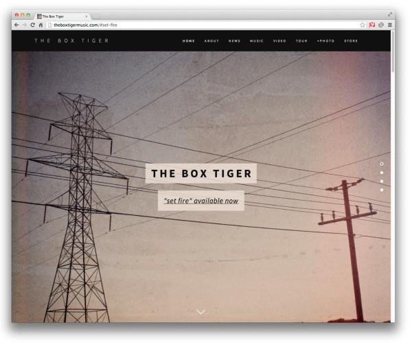 The_Box_Tiger