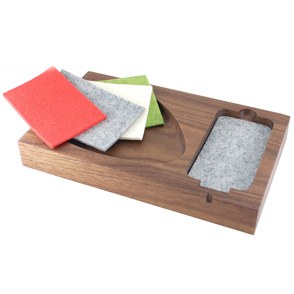 Timber-Tray-Tinsel-and-Timber-3
