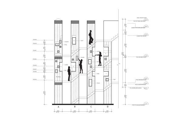 Totem-House-atelier-rzlbd-10
