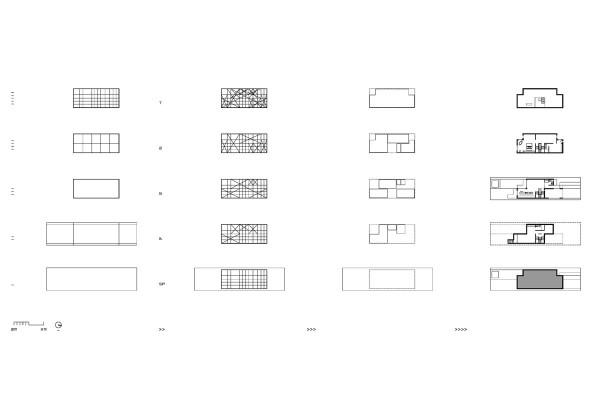 Totem-House-atelier-rzlbd-11-diagram