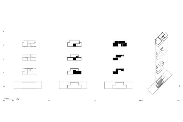 Totem-House-atelier-rzlbd-12-diagram
