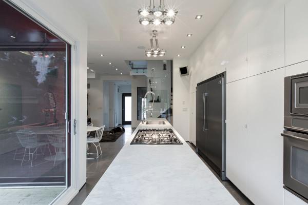 Totem-House-atelier-rzlbd-5-kitchen