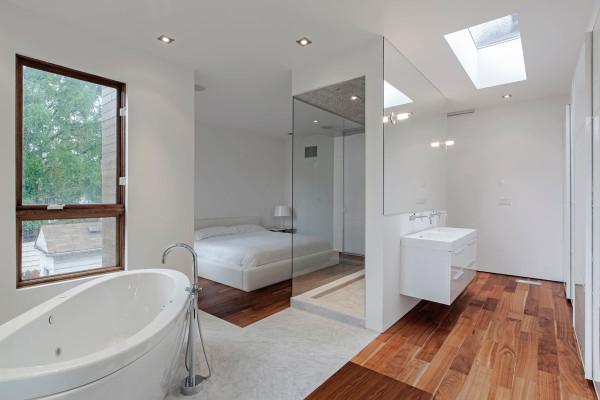 Totem-House-atelier-rzlbd-6-bedroom