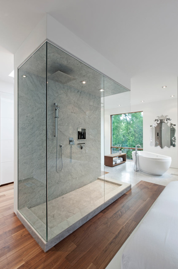Totem-House-atelier-rzlbd-7-shower