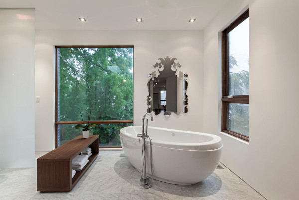 Totem-House-atelier-rzlbd-8-tub