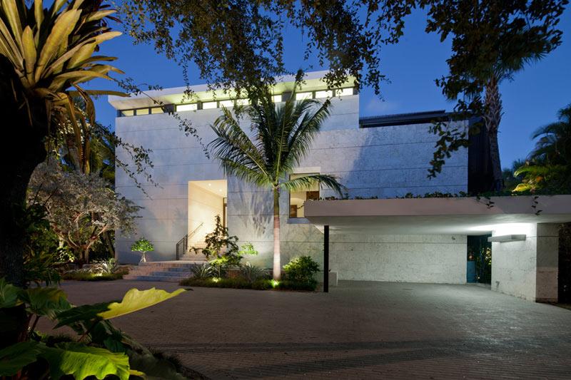 Touzet-Studio-Coral-Gables-Residence-2