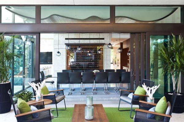 Touzet-Studio-Coral-Gables-Residence-3a
