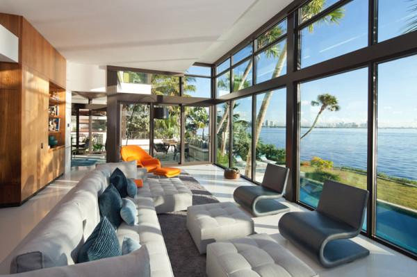 Touzet-Studio-Coral-Gables-Residence-4-sun