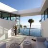 Touzet-Studio-Coral-Gables-Residence-5