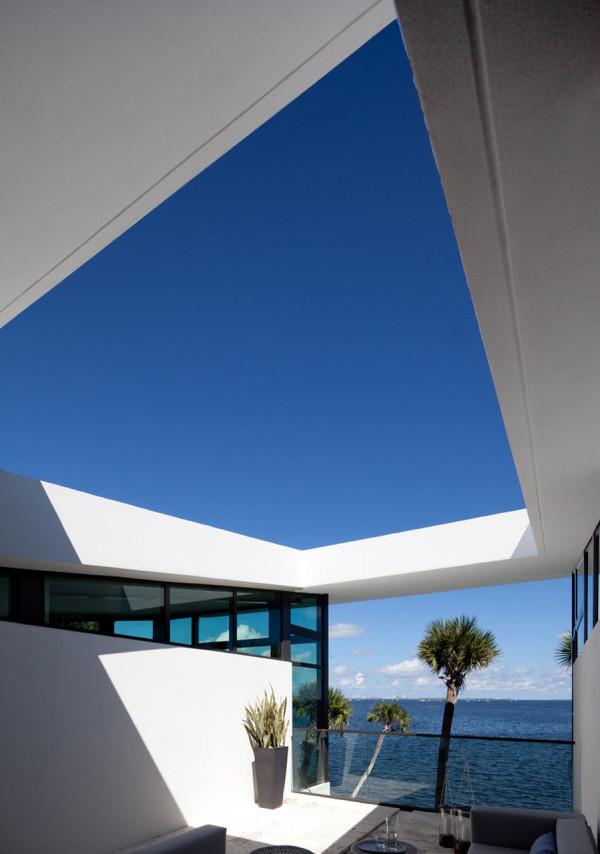 Touzet-Studio-Coral-Gables-Residence-6