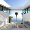 Touzet-Studio-Coral-Gables-Residence-7