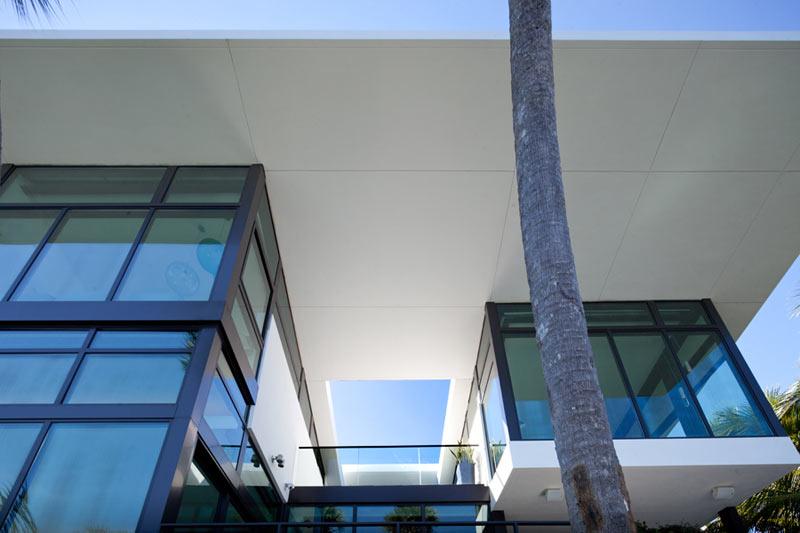 Touzet-Studio-Coral-Gables-Residence-7a