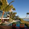 Touzet-Studio-Coral-Gables-Residence-8