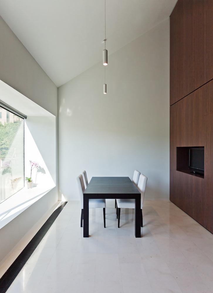Vallvidrera-House-YLAB-arquitectos-10
