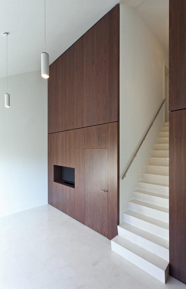 Vallvidrera-House-YLAB-arquitectos-11