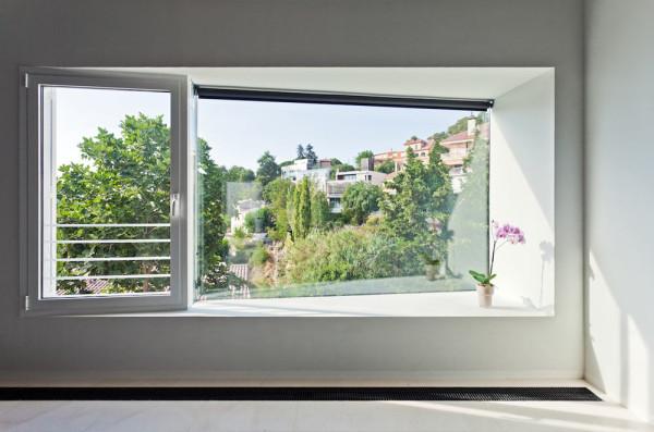 Vallvidrera-House-YLAB-arquitectos-12