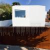 Vallvidrera-House-YLAB-arquitectos-13