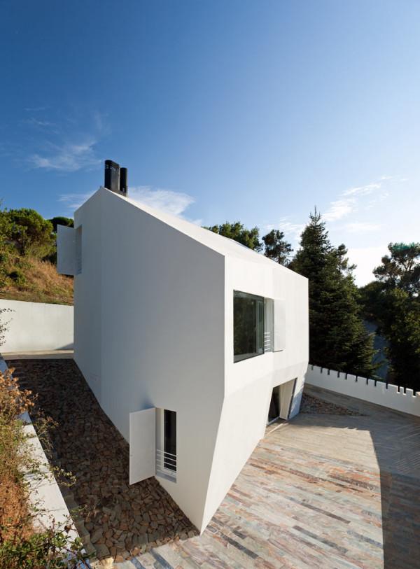 Vallvidrera-House-YLAB-arquitectos-14
