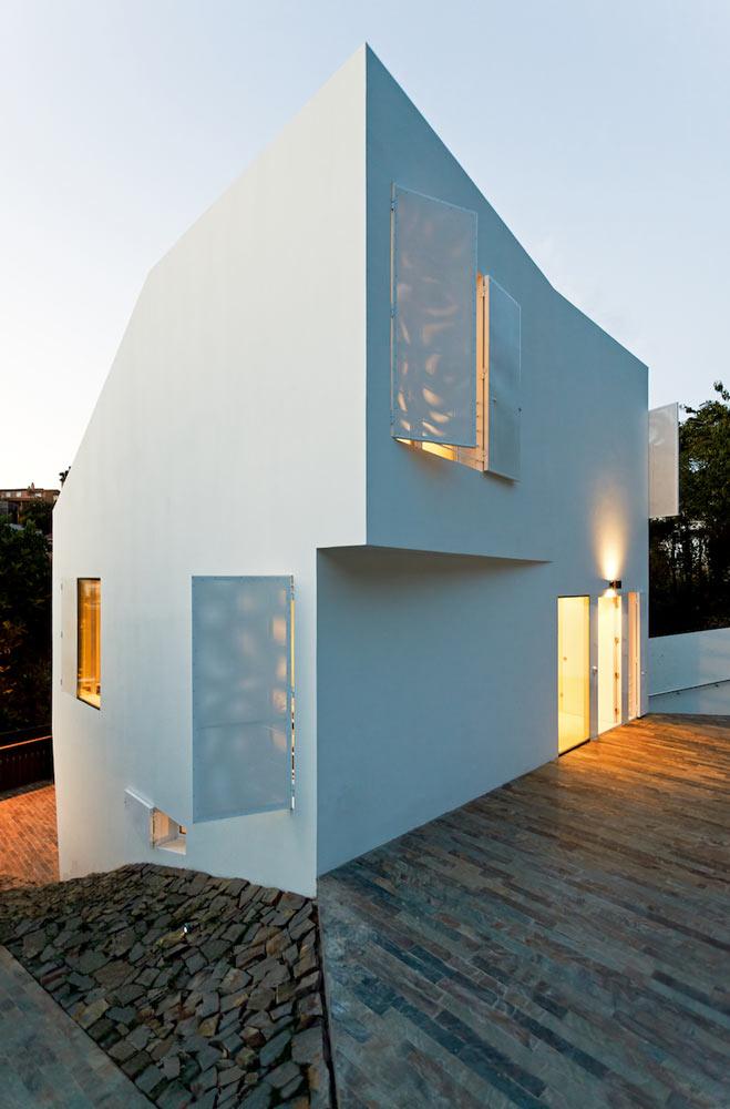 Vallvidrera-House-YLAB-arquitectos-16