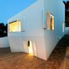 Vallvidrera-House-YLAB-arquitectos-17
