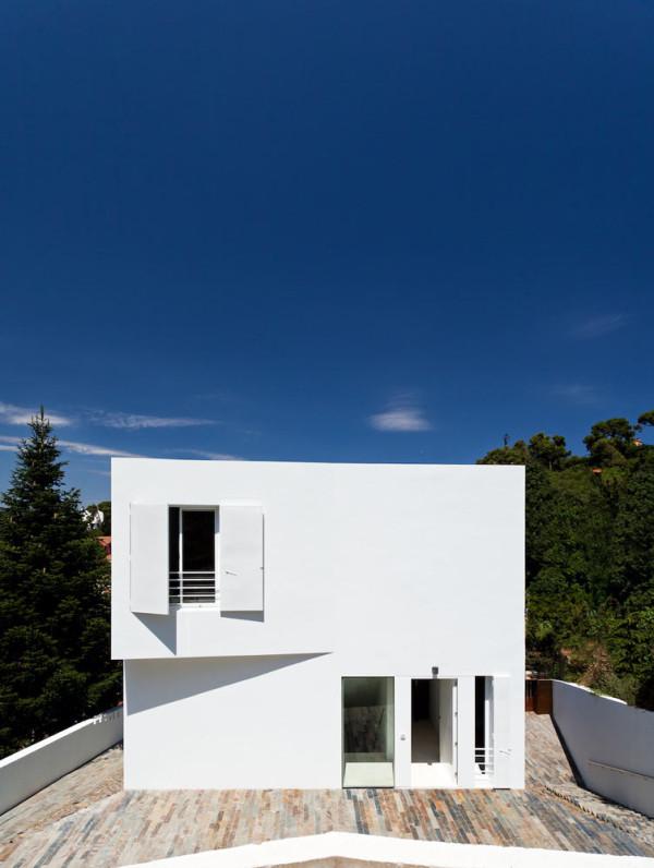 Vallvidrera-House-YLAB-arquitectos-2