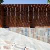 Vallvidrera-House-YLAB-arquitectos-4