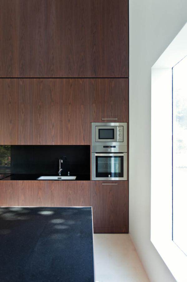 Vallvidrera-House-YLAB-arquitectos-7