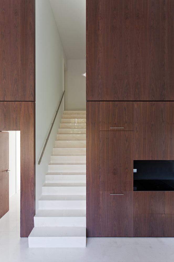 Vallvidrera-House-YLAB-arquitectos-8