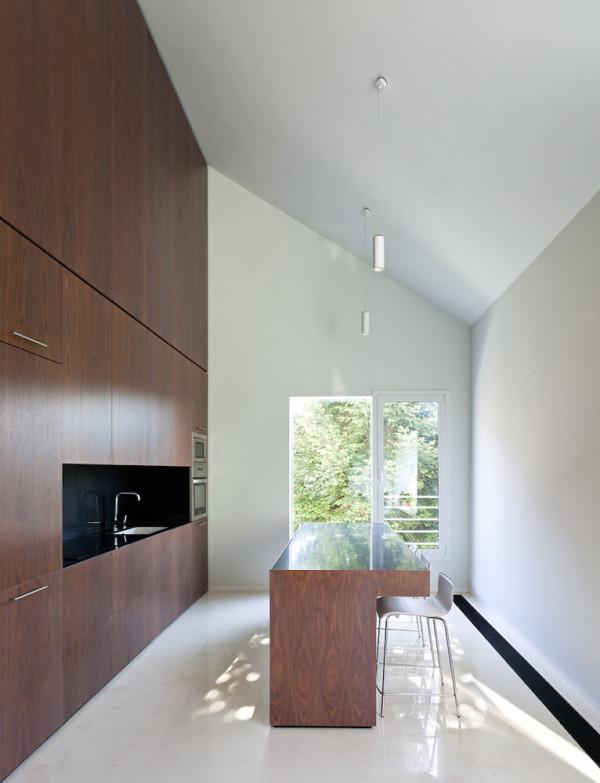 Vallvidrera-House-YLAB-arquitectos-9