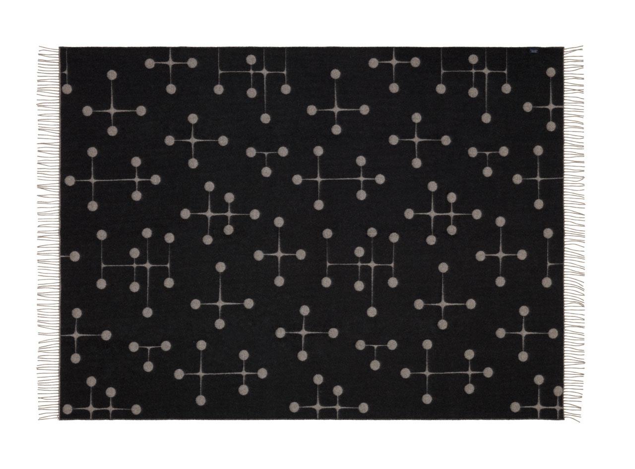 Merino Wool Blankets from Vitra