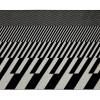 Vitra-Blankets-4-Girard-black