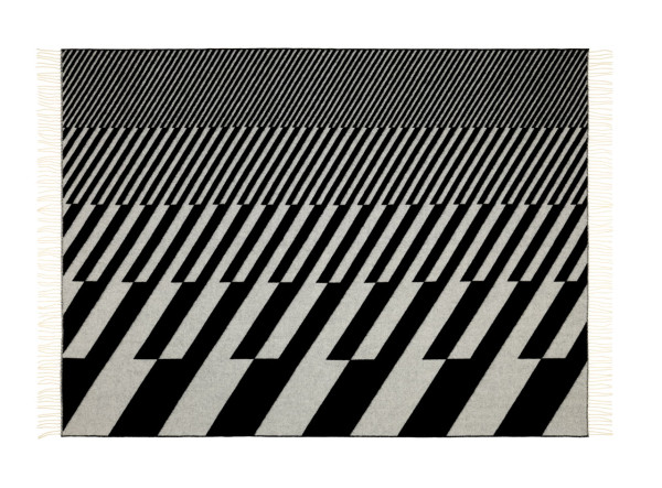 Merino Wool Blankets from Vitra in main home furnishings art  Category