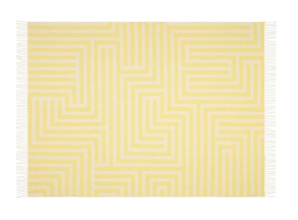 Vitra-Blankets-5-Girard-yellow
