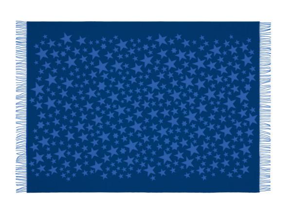 Vitra-Blankets-6-Girard-stars