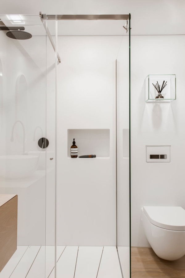 Walsh-Bay-Bathroom-Minosa-10