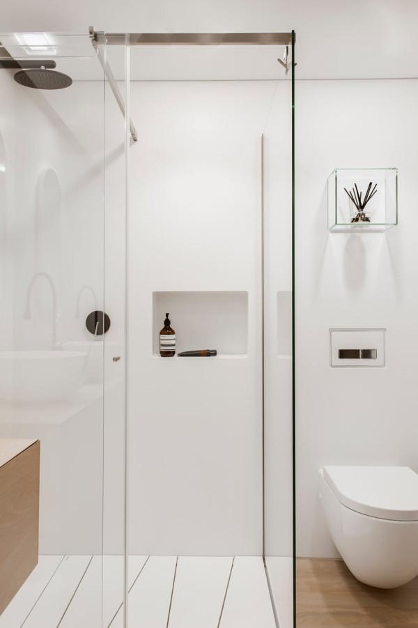 Walsh-Bay-Bathroom-Minosa-10