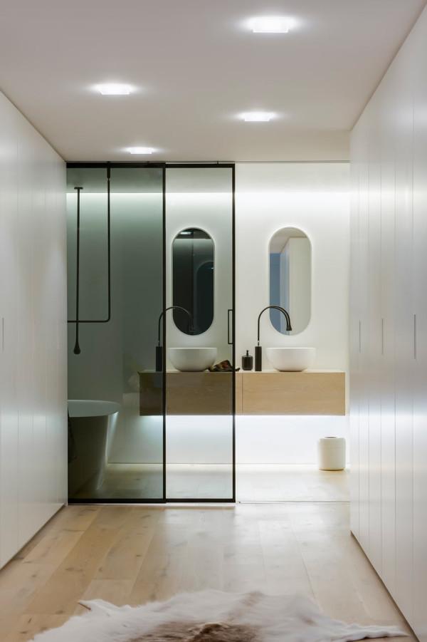 Walsh-Bay-Bathroom-Minosa-3