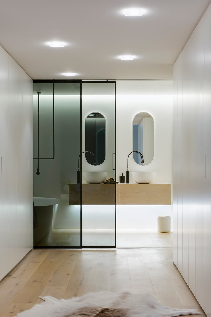 Walsh-Bay-Bathroom-Minosa-3