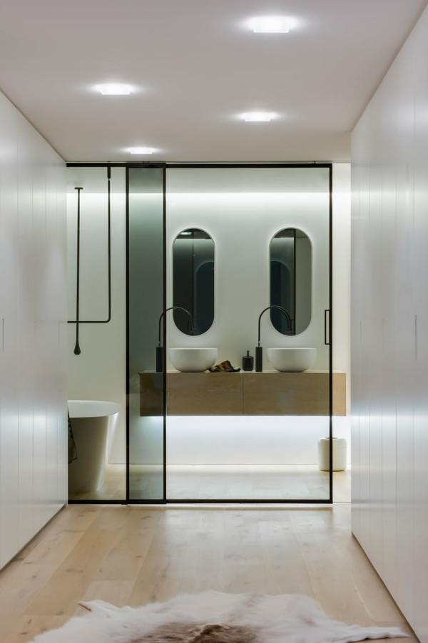 Walsh-Bay-Bathroom-Minosa-4