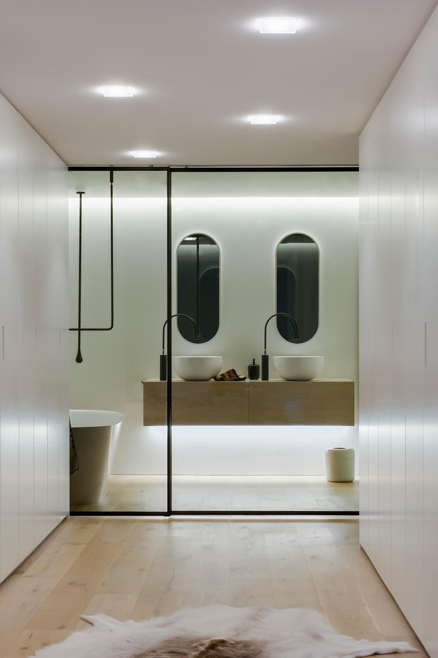 Walsh-Bay-Bathroom-Minosa-5