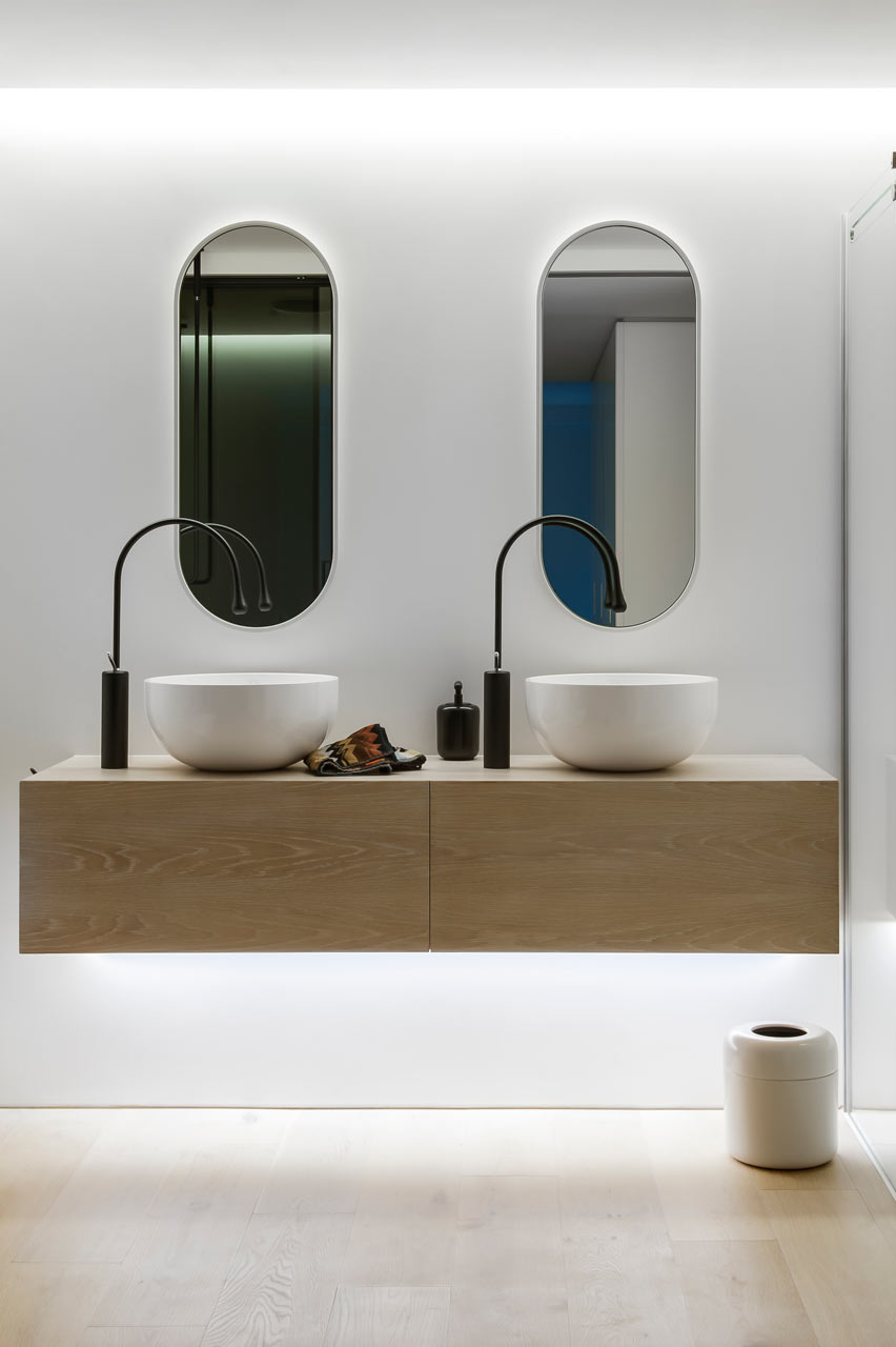 Walsh-Bay-Bathroom-Minosa-6