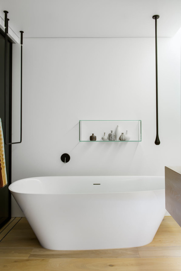 Walsh-Bay-Bathroom-Minosa-8