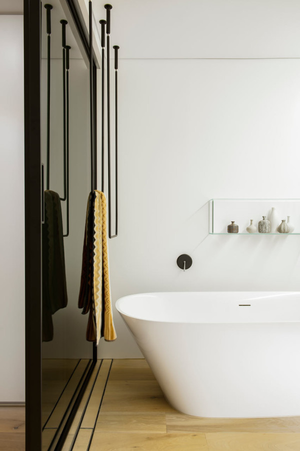 Walsh-Bay-Bathroom-Minosa-9