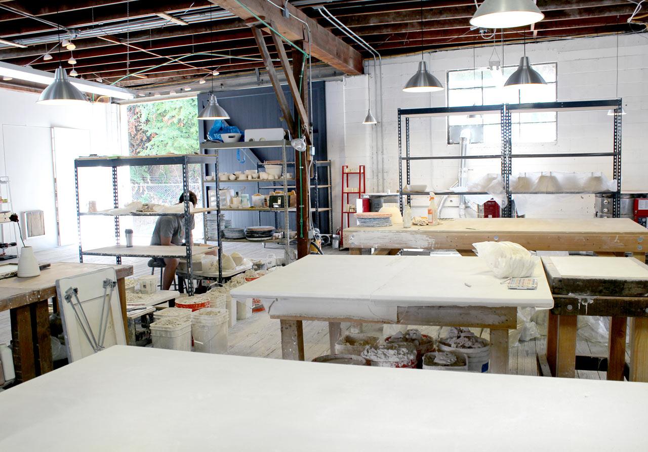 Where-I-Work-Pigeon-Toe-5-studio