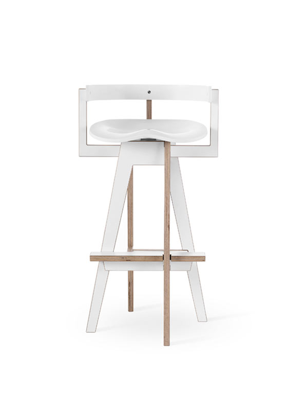 Xemei-Stool-Mediodesign-2